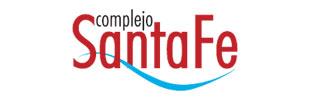 Logo Complejo Santa Fe
